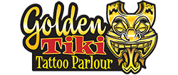 The Golden Tiki Tattoo Parlour